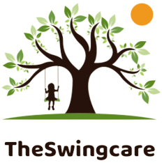 The Swing Care